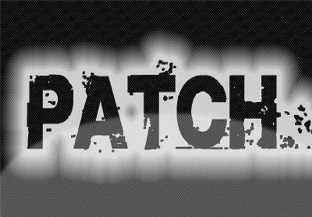 Имя патча в архиве cs16patch_full_v30.exe. Устанавливать по-верх